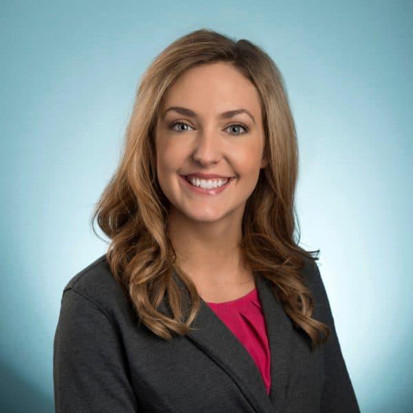 Kelsey Ruhmann